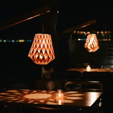 Nefeli Magglousi Photography www.nefelimaggalousi.com
